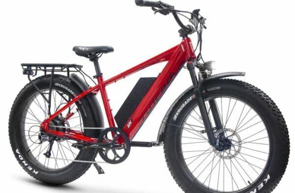 Rip Current S for Model #6 best buy electric bikes juiced bike