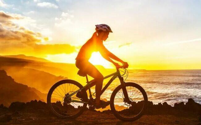 Feature image for about us best buy electric bikes website.
