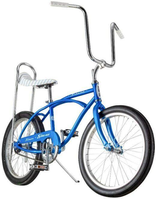 Schwinn Sting Ray Cruiser Bike is best seller bicycle for sale