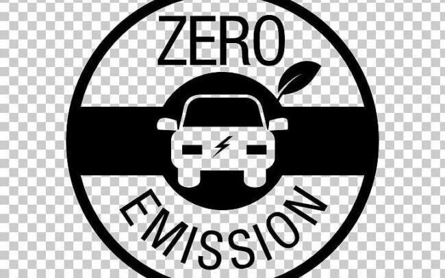 Towards zero carbon emission for vehicles