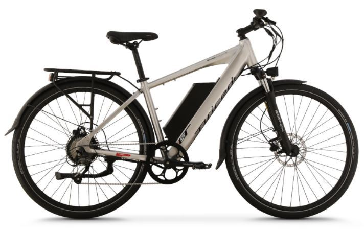 CrossCurrent X Juiced Bike as model #7 Best Buy Juiced Bike.